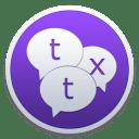 Textual 6.0.3