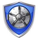 Mac App Blocker 3.1.0