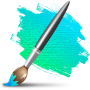 Corel Painter 16.1.0.456
