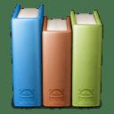 Delicious Library 3.6.2