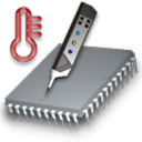 Hardware Monitor 5.4
