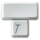 Typinator 7.0