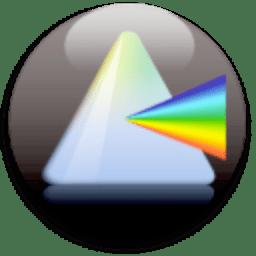 Prism 2.71
