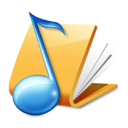 Macsome iTunes Converter 2.1.1