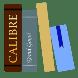 calibre 2.75.1