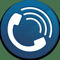 iSoftPhone 4.1.3