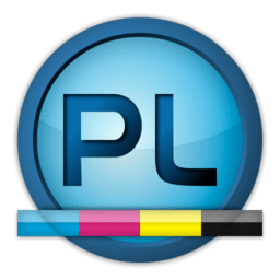PhotoLine 20.01