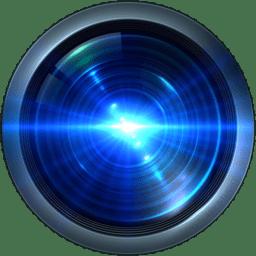 LensFlare Studio 5.8