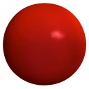Lingon X 4.3.2