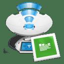 NetSpot Wi-Fi Reporter 2.1.473