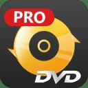 Any DVD Ripper 3.7.77