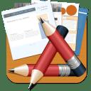 HTML Egg Pro 7.70.6