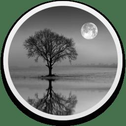 Reflect Studio 2.7