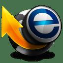Epubor Ultimate 3.2.8