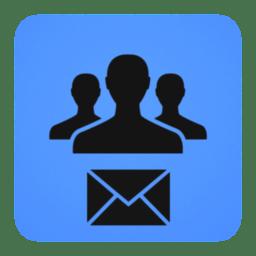 GroupsPro 2.0.4