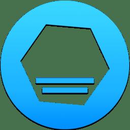 FlixTools 2.1.2