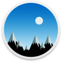 SkyLab Studio 1.3