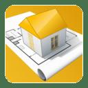 Home Design 3D 4.0.5