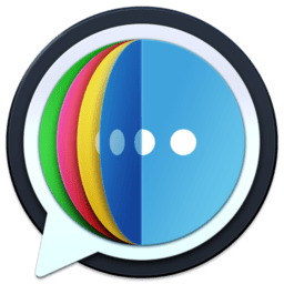 One Chat 2.4