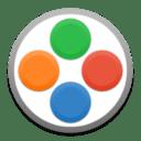 Duplicate File Finder 4.2