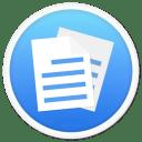 Word Air 1.7.4
