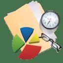 Document Builder 1.2