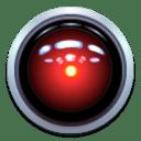 Pixel Tester 8.0