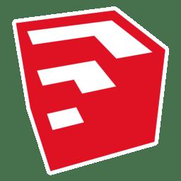 SketchUp 17.1