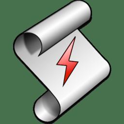 FastScripts 2.6.11