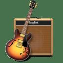 Apple GarageBand 10.1.5