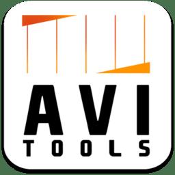 AVItools 3.6.4