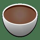 Chocolat 3.3.3