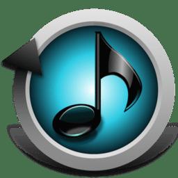 Ondesoft iTunes Converter 2.3.2