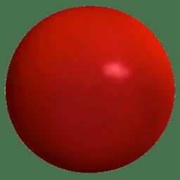 Lingon X 4.3.3