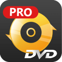 Any DVD Ripper 3.7.79