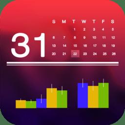 CalendarPro for Google 2.3