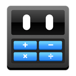Calcbot 1.0.6