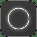 Polarr Photo Editor 3.4.2