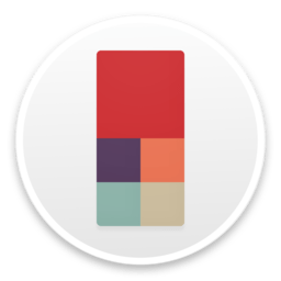 Priime Styles 1.3.1