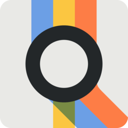Mini Metro 1.0.11