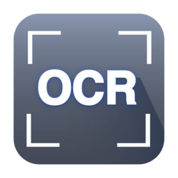 Cisdem OCRWizard 4.2.0