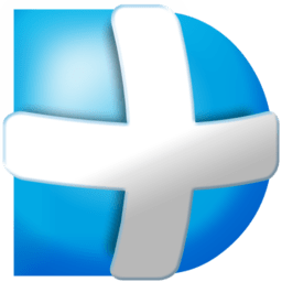 Syncios Data Recovery 1.1.5