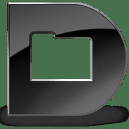 Default Folder X 5.1.2