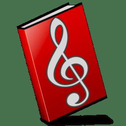 Music Binder Pro 3.2