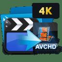 AnyMP4 AVCHD Converter 6.2.25