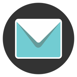 Email Archiver Enterprise 3.6.4