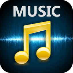 Tipard All Music Converter 3.8.19