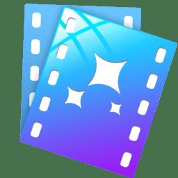 Super Video Enhancer 1.0.33