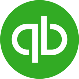 QuickBooks 17.1.13