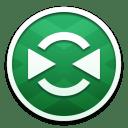 SoundSource 3.0.1
